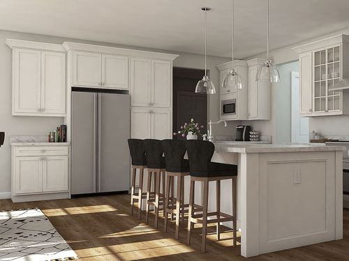 Kitchen-in-Mayfair-at-The Point-in-Hummelstown