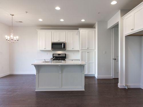 Kitchen-in-Dodson-at-Arcona-in-Mechanicsburg