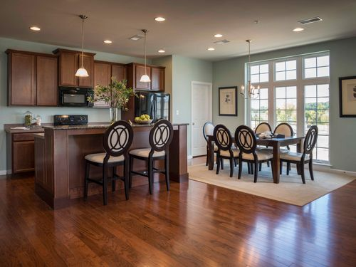 Kitchen-in-Provence-at-Belmont-in-Lancaster