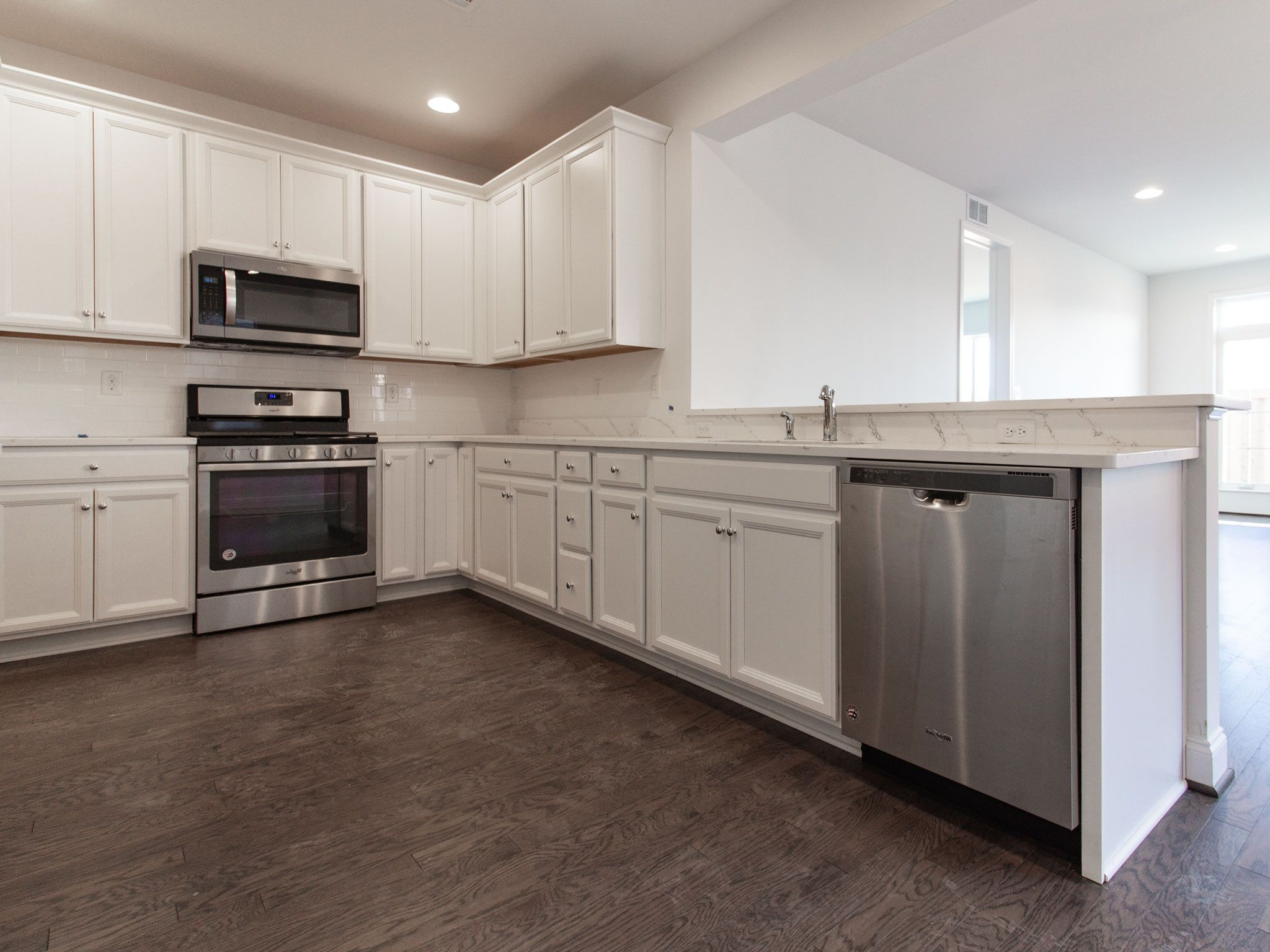 Kitchen-in-Webster D1-at-Arcona-in-Mechanicsburg