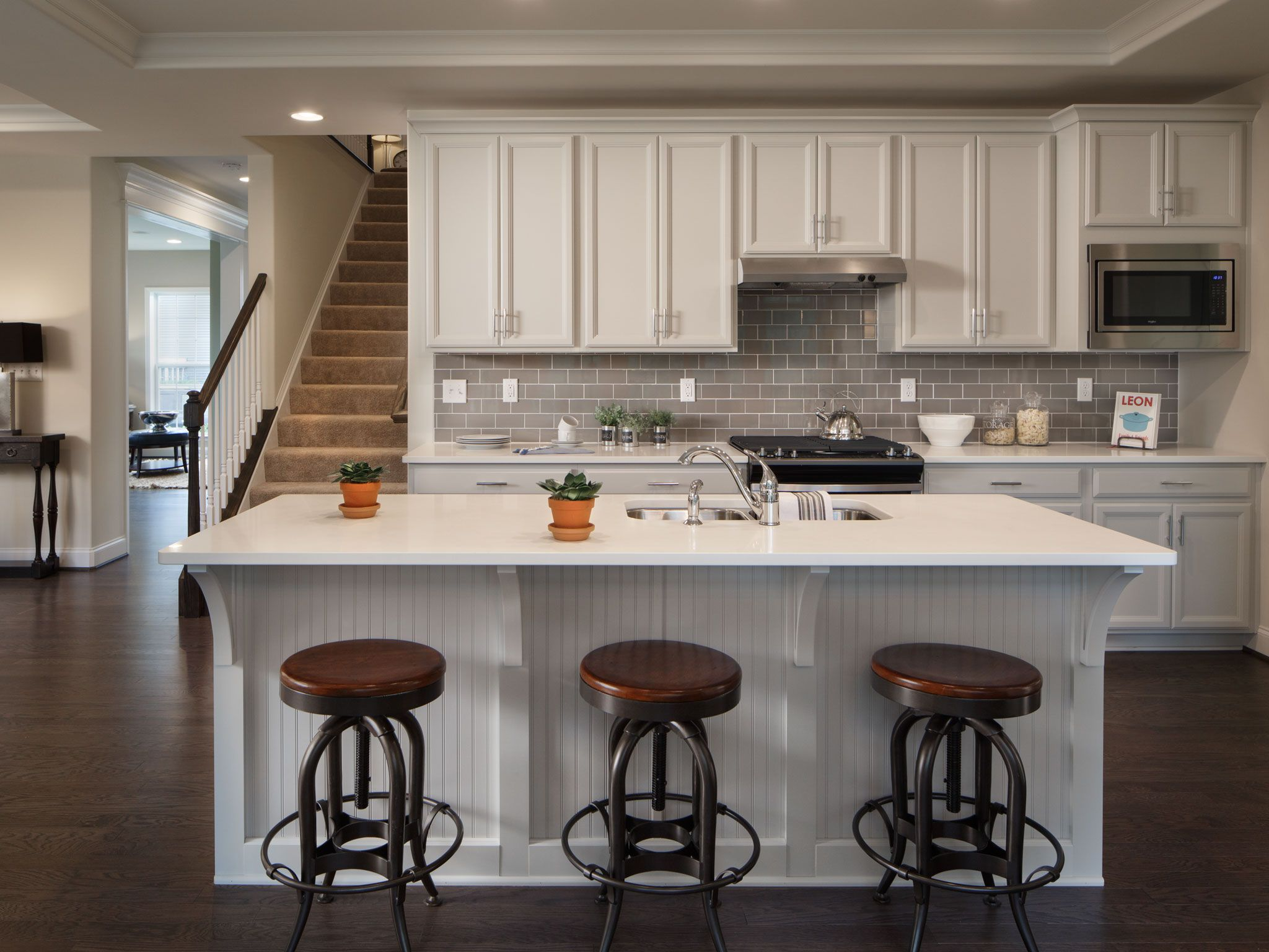 Kitchen-in-Ramsey-at-Walden-in-Mechanicsburg