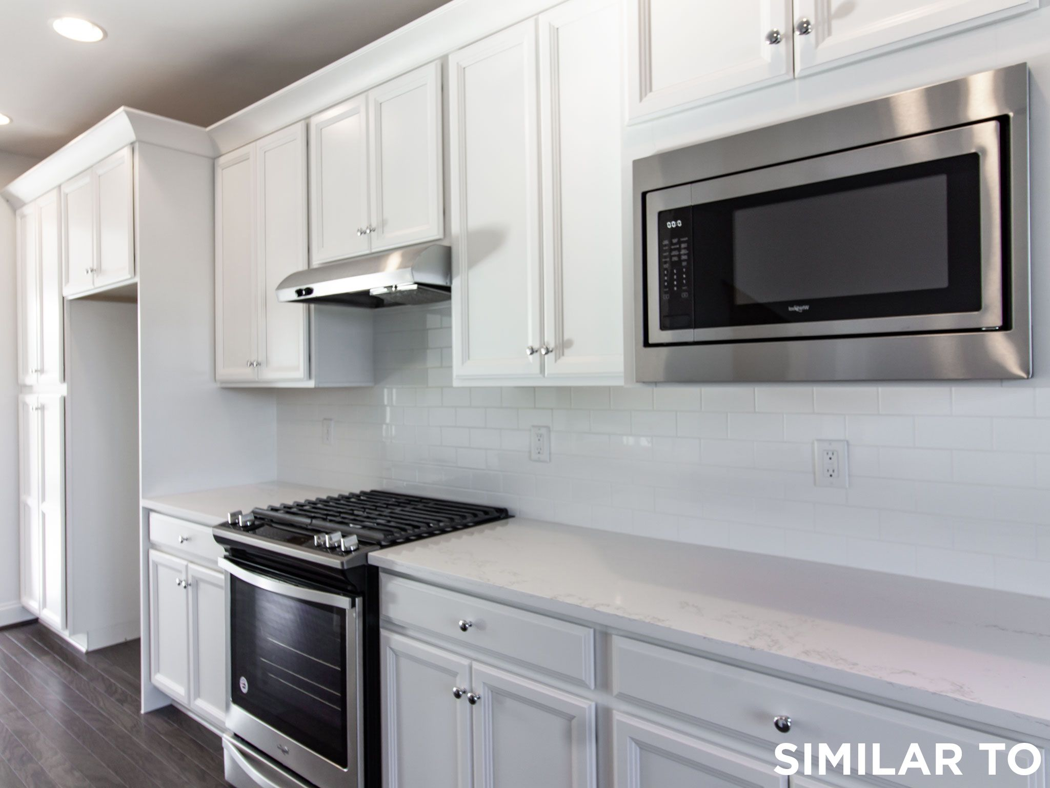 Kitchen-in-Taft-at-Arcona-in-Mechanicsburg