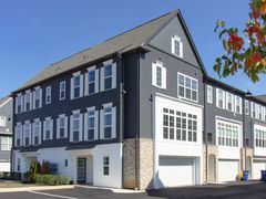 410 Mayer Place (Provence)