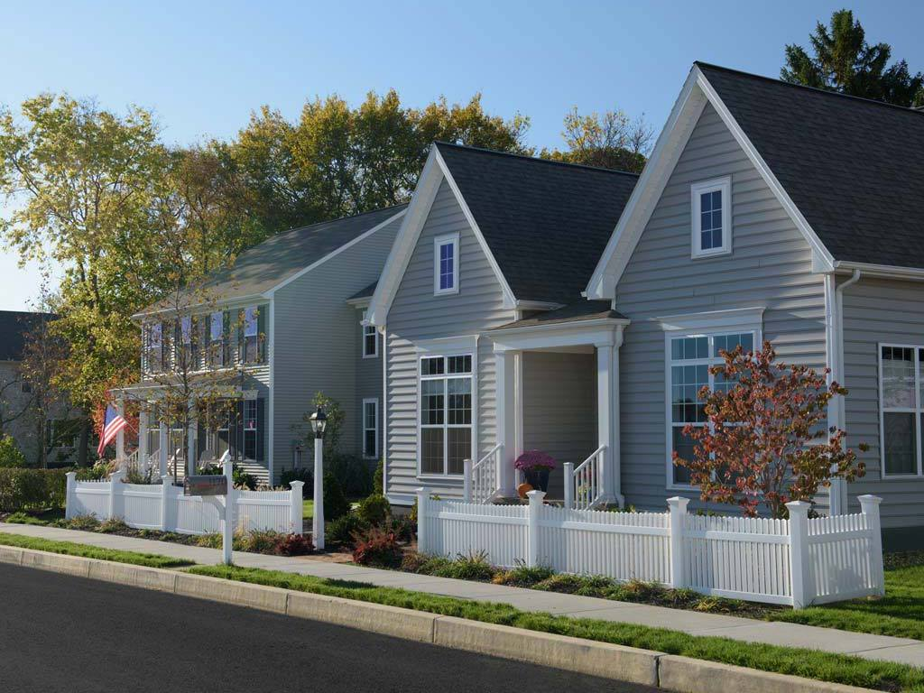 New Homes in Silver Spring Township, PA   98 Communities