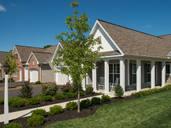 Riverbend by Charter Homes & Neighborhoods in Harrisburg Pennsylvania