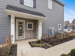 Crossroads - Hastings: Bridgeville, Pennsylvania - Charter Homes & Neighborhoods