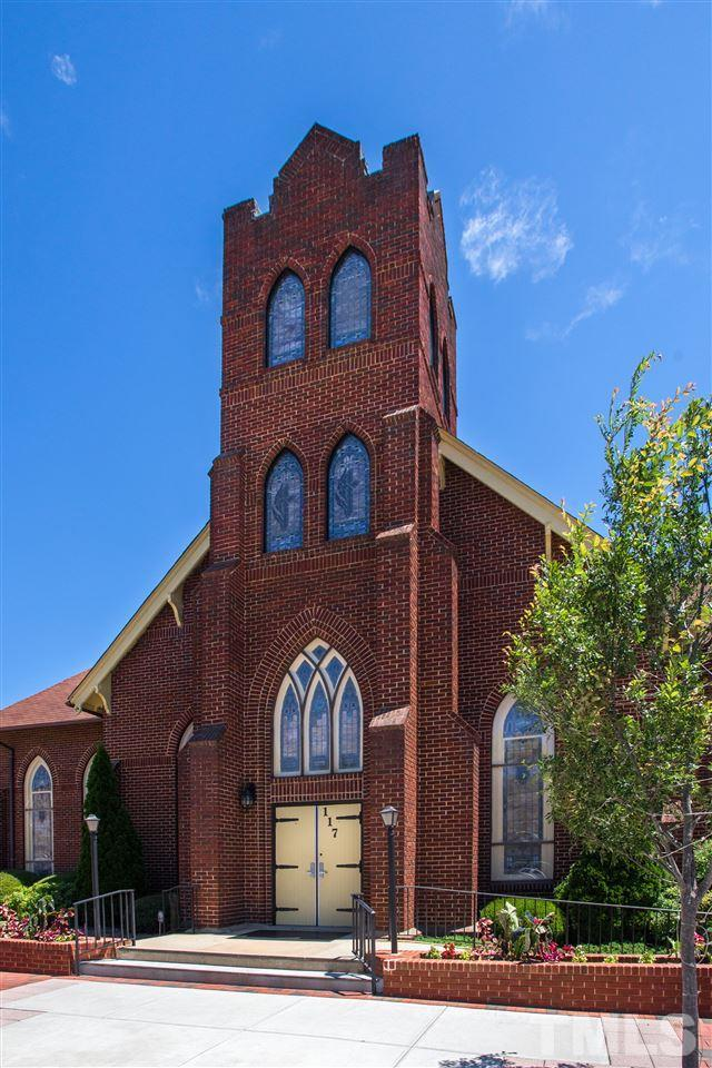 Exterior featured in The Williams II By ChathamWalk in Raleigh-Durham-Chapel Hill, NC