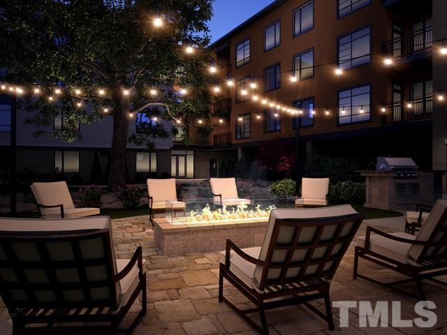 Exterior featured in The Williams By ChathamWalk in Raleigh-Durham-Chapel Hill, NC