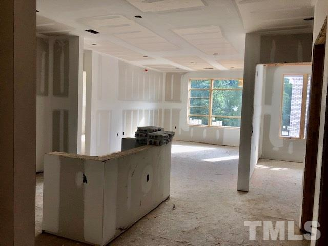 Living Area featured in The Bradford By ChathamWalk in Raleigh-Durham-Chapel Hill, NC