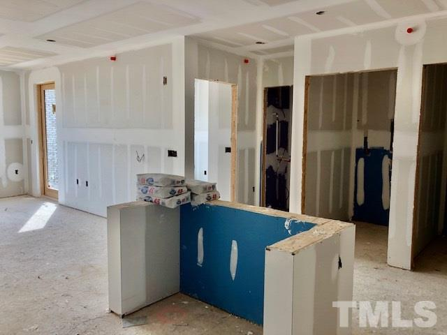 Kitchen featured in The Bradford By ChathamWalk in Raleigh-Durham-Chapel Hill, NC