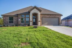 5554 Herkes Place (McKinley I)