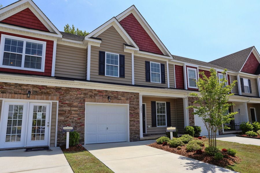 New homes for sale in suffolk va for Modern homes for sale in virginia