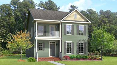 New Homes For Sale In Portsmouth 256 Quick Move In Homes