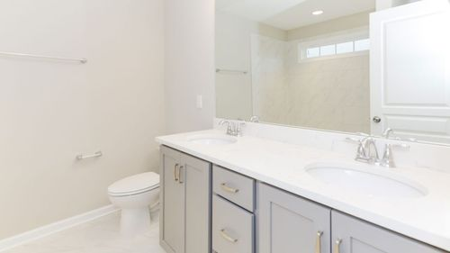 Bathroom-in-The McIntosh-at-5401 North-in-Raleigh