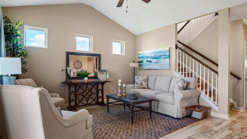 Greatroom-in-The Seabrook - The Villas-at-Bridgewater-in-Little River