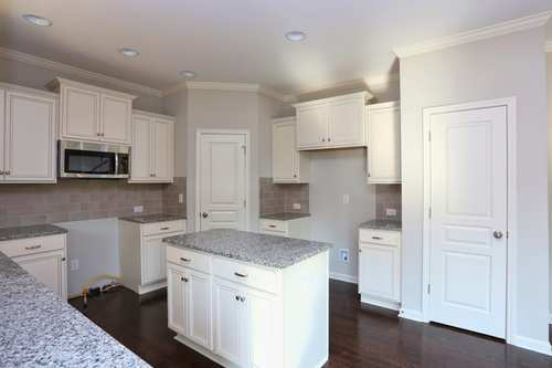 Kitchen-in-Symphony Basement-at-Langston Ridge-in-Knightdale