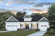 Bridgewater - Waterside Village One por Chesapeake Homes en Myrtle Beach South Carolina
