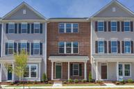 H2o by Chesapeake Homes in Norfolk-Newport News Virginia