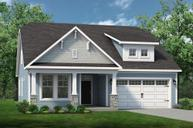 Heritage Park at Longs by Chesapeake Homes in Myrtle Beach South Carolina