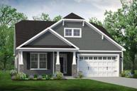 The Preserve at Lake Meade by Chesapeake Homes in Norfolk-Newport News Virginia