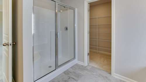 Bathroom-in-The Concerto-at-Highgate-in-Clayton