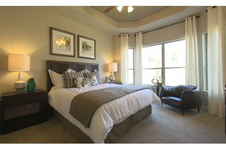 Bedroom-in-Wimberly Plan-at-Willow Wood-in-McKinney