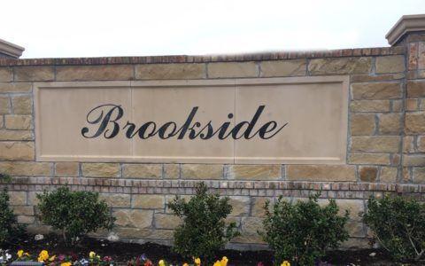 Brookside,75454