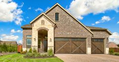 16605 Sweetgum Road (Pershing)