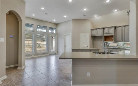 Kitchen-in-Pinyon-at-Elyson-in-Katy