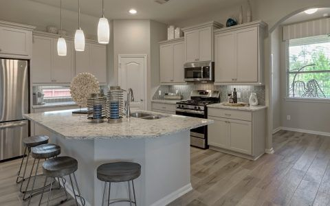 Kitchen-in-Lanai-at-Elyson-in-Katy
