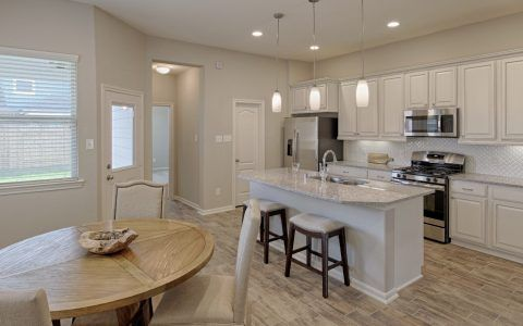 Kitchen-in-Charleston-at-Elyson-in-Katy