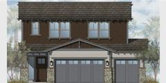 220 Pacific Heights Drive (Plan 14)