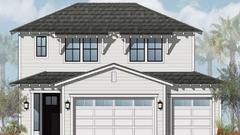 424 Newport Place (424NP)