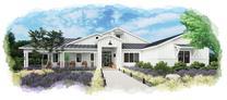 Fountaingrove by Christopherson Builders in Santa Rosa California