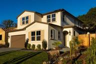 Hidden Valley by Christopherson Builders in Santa Rosa California