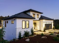 Plan 29X - Fountaingrove: Santa Rosa, California - Christopherson Builders