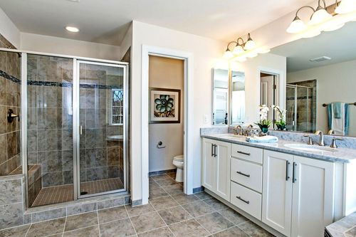 Bathroom-in-Burke-at-Indian Springs Farm-in-Lorton