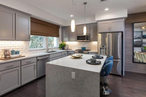 New Luxury Home Builders Communities In Sunnyvale Ca