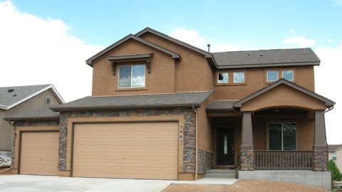 8249 Ryegate Way (Capstone)