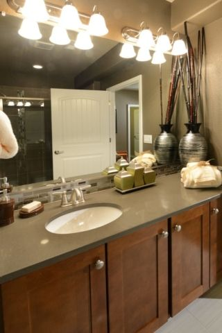 Bathroom featured in the Paradise By Classic Homes in Colorado Springs, CO