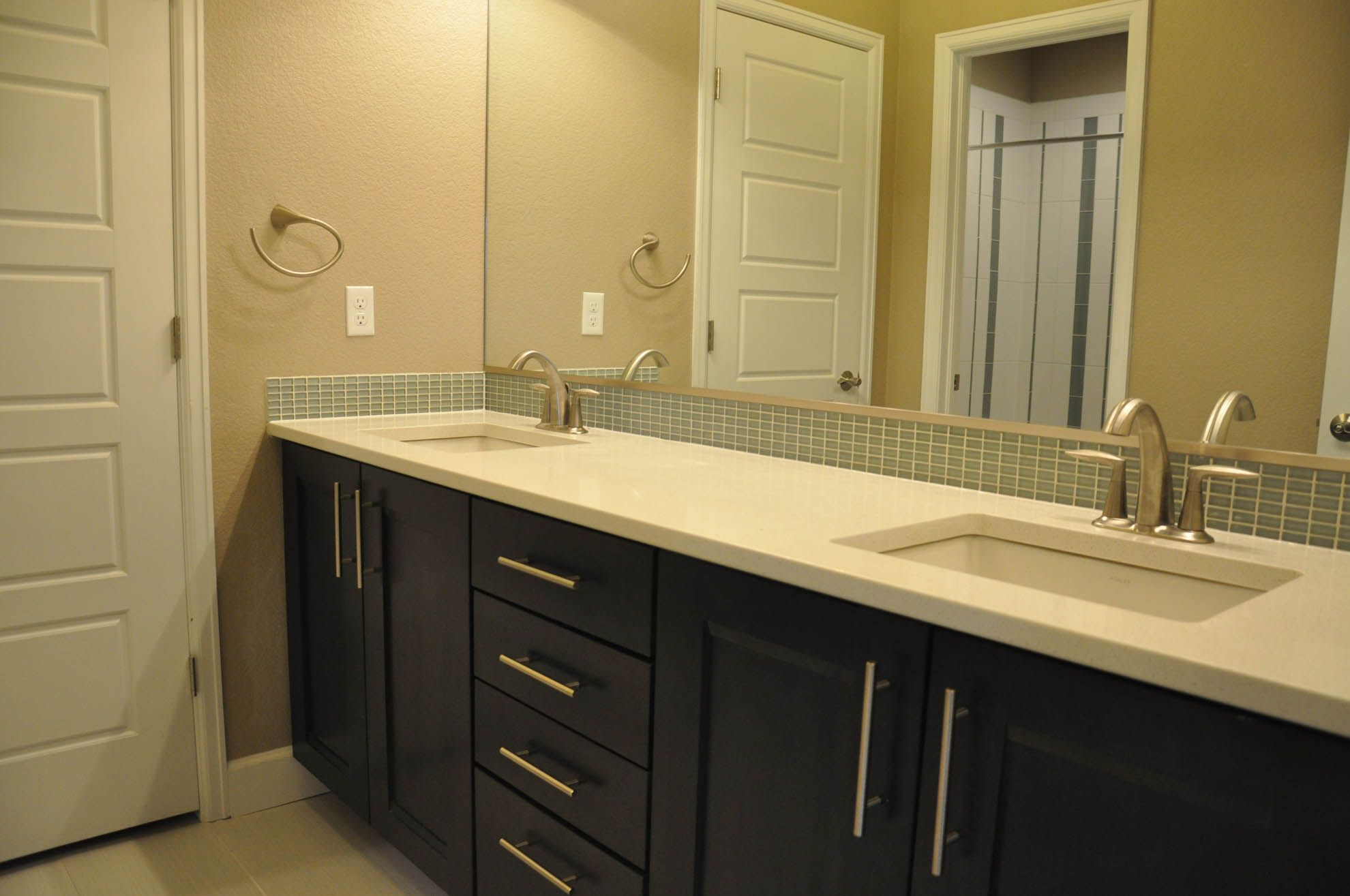 Bathroom featured in the Infinity By Classic Homes in Colorado Springs, CO