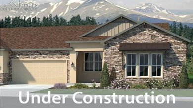 Sanctuary Pointe Paired Patio Homes New Homes For Sale In Colorado