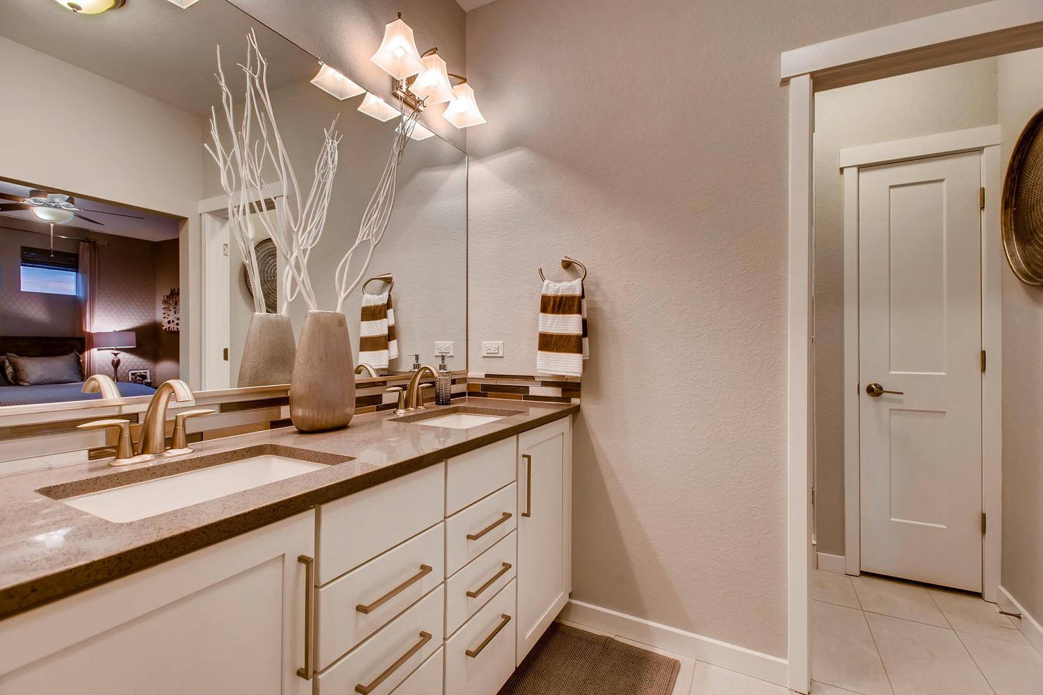 Bathroom featured in the 220 By Classic Homes in Colorado Springs, CO