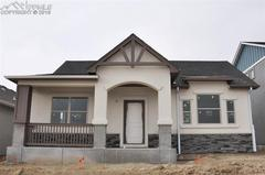 7607 Grizzly Rose Way (Fresco)