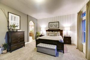 Bedroom featured in the Ashton By Classic Homes in Colorado Springs, CO