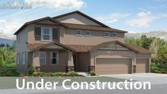 10240 Kentwood Drive (Monarch)