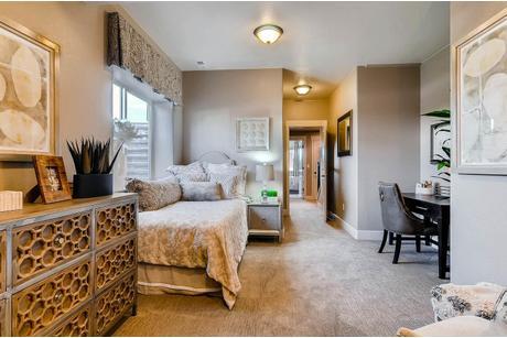 Bedroom-in-Avondale-at-Lexington Crossing at Briargate-in-Colorado Springs
