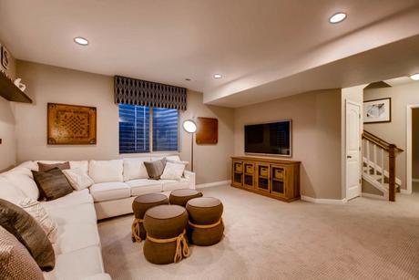 Media-Room-in-Somerset-at-Indigo Ranch at Stetson Ridge-in-Colorado Springs