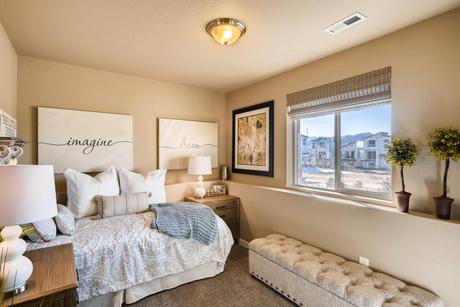 Bedroom-in-223-at-Midtown Collection at Cottonwood Creek-in-Colorado Springs