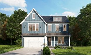 The Willow - Classic Homes of Maryland - Custom Home Builder (Bethesda): Bethesda, Maryland - Classic Homes of Maryland